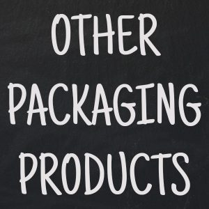 Other Packaging Products