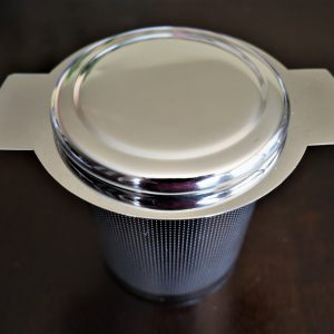 Tea & Coffee Strainer