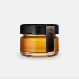Tuapeka Comb Honey
