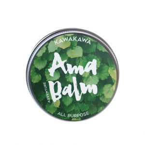 KAWAKAWA BALM - ALL PURPOSE