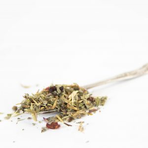 Womens Tea by Herbal Potential