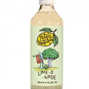 lime, lowsugar, healthy, soda, nzmade